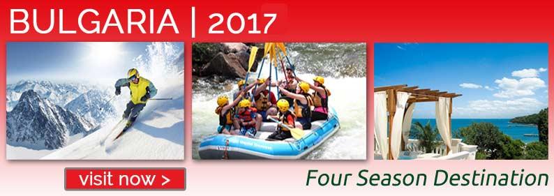 four season destination